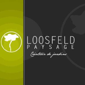 Loosfeld