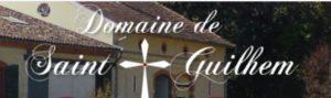Domaine St Guilhem