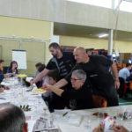Atelier Fromage et vins