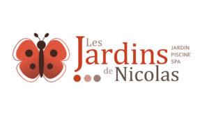 jardins Nicolas